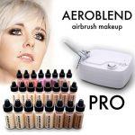 Aeroblend PRO Starter Kit