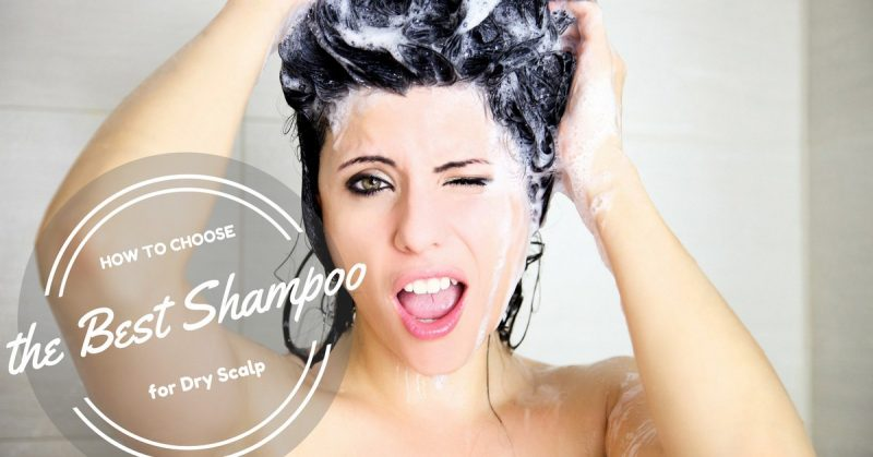 How-to-Choose-the-Best-Shampoo-for-Dry-Scalp