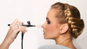 airbrush-makeup-system
