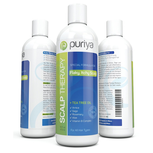 puriya-scalp-therapy-shampoo