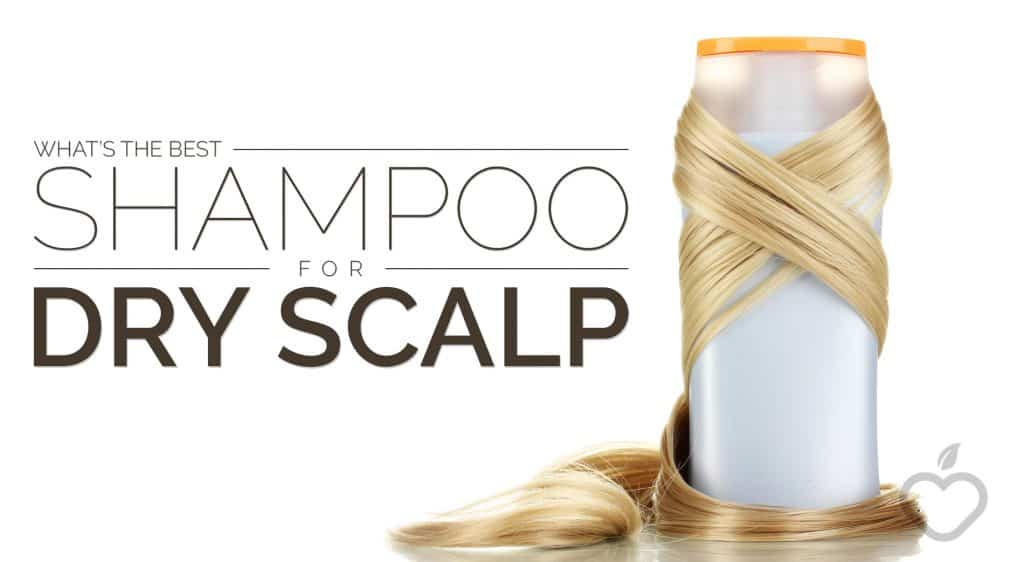what-the-best-shamppoo-for-dry-scalp