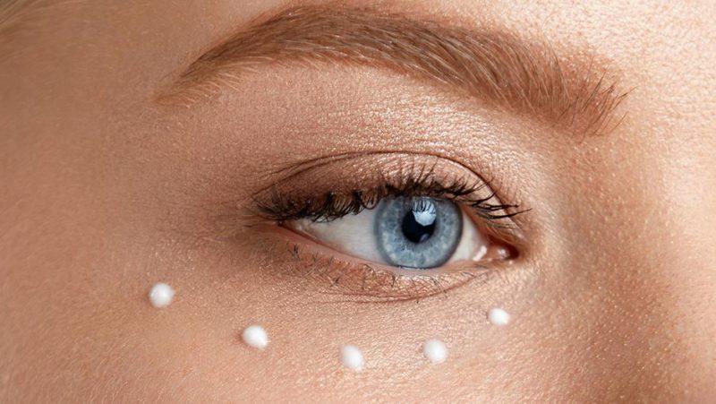 Eye Creams For Wrinkles