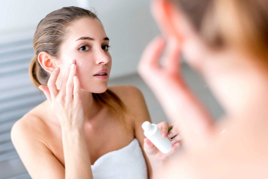 10 Best Moisturizer for Acne Reviews 1