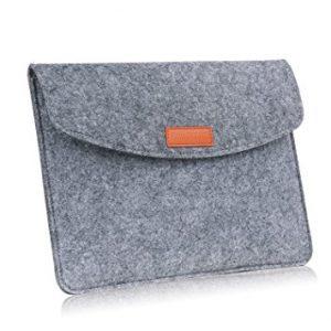 MoKo 9-10 Inch Sleeve Bag