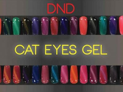 Daisy Nail Design (DND) Full Reviews