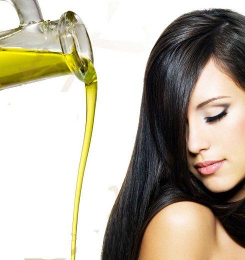 13 Best Oil For Hair Growth, Oily Hair, Dandruff, Dry Scalp In 2019