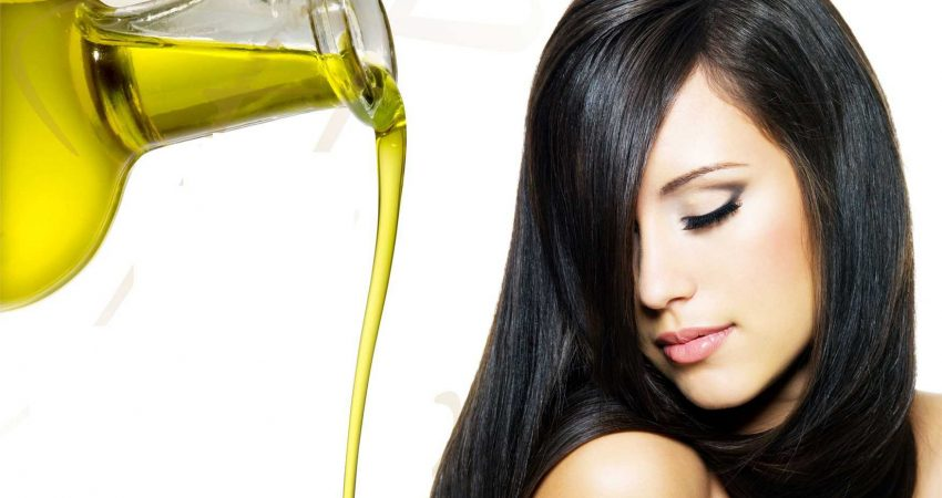 13 Best Oil For Hair Growth, Oily Hair, Dandruff, Dry Scalp In 2019