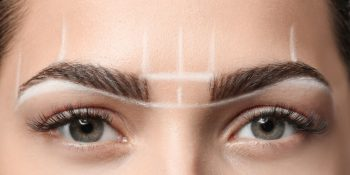 How To Shape Eyebrows | Tips for the Perfect Eyebrow Shape