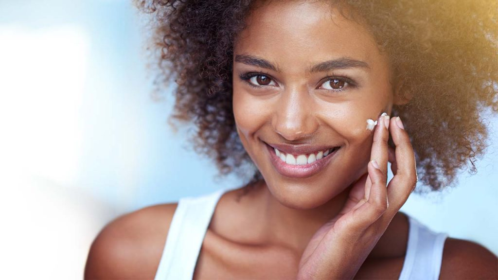 Points to Consider Before Buying a Moisturizer for Oily Skin