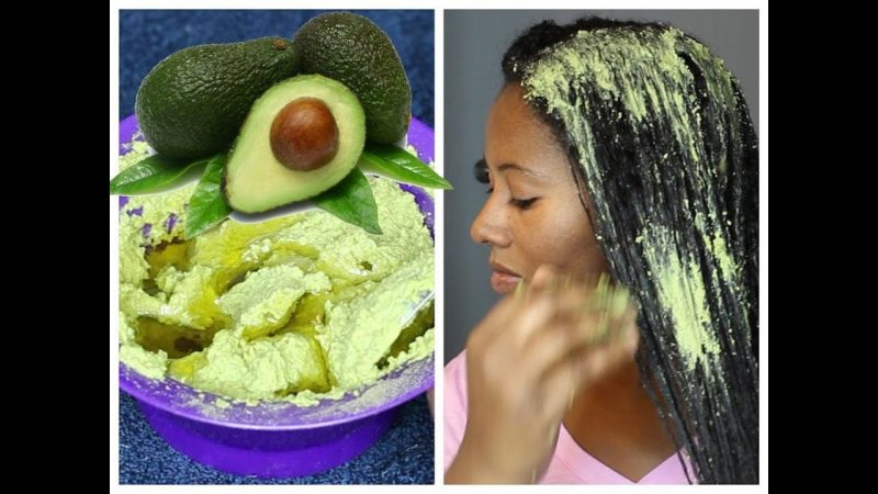 avocado-thick-hair