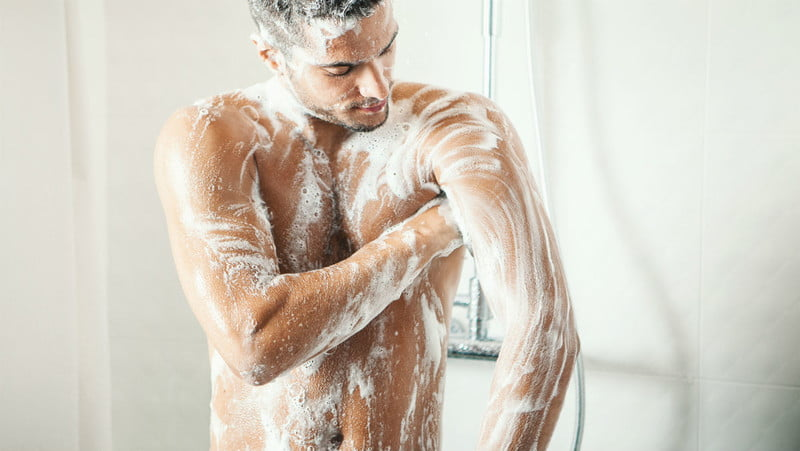 best-body-wash-for-men-shower