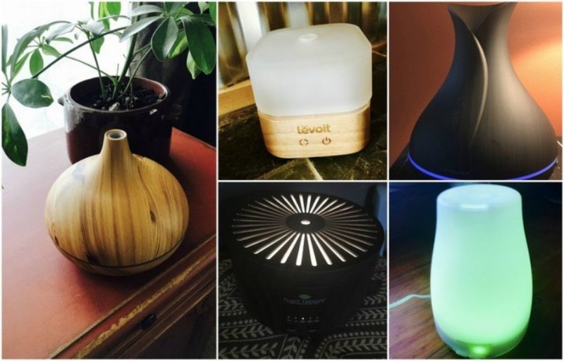 best-essential-oil-diffuser-2
