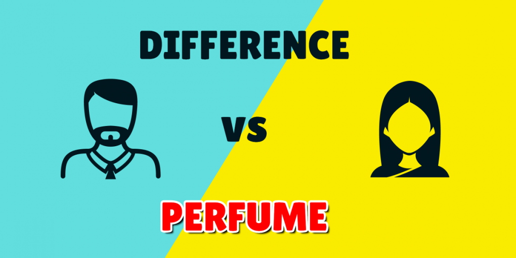 difference-men-women-perfume