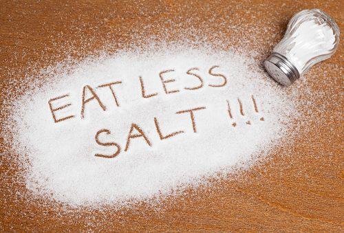 eblast-salt-intake