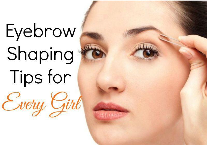 eyebrow-shaping-tips