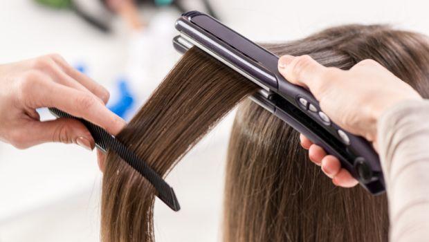 hair-straightening-buying-guide