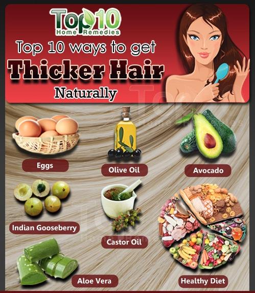 thick-hair