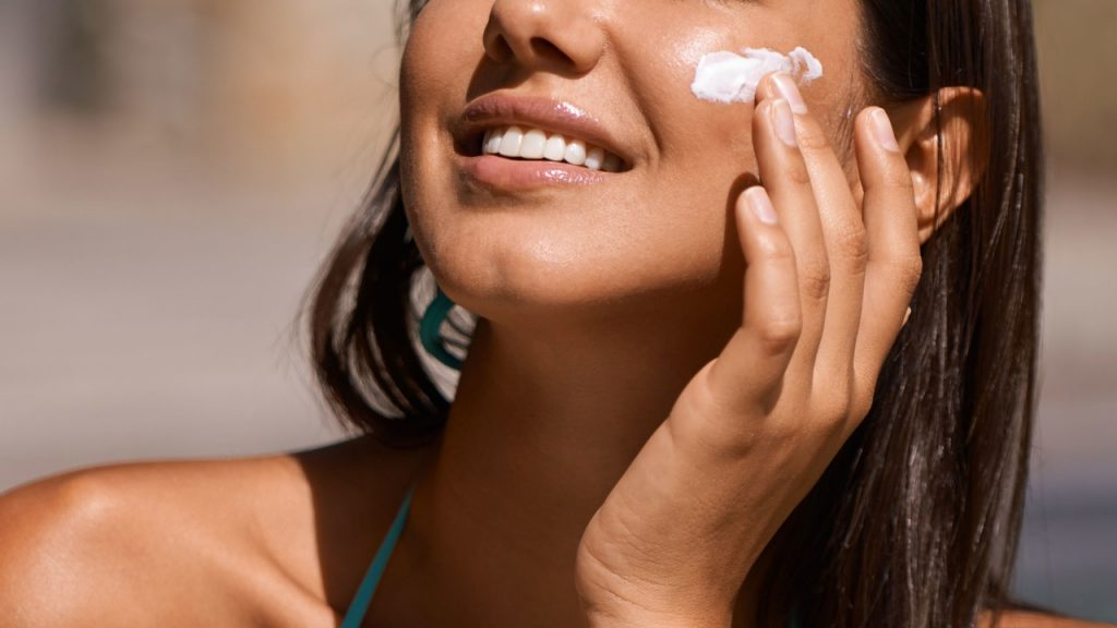 The 9 Best Moisturizer 2019 with SPF For Every Skin 1