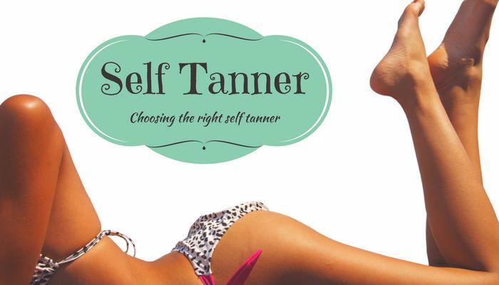 Best-Self-Tanner2