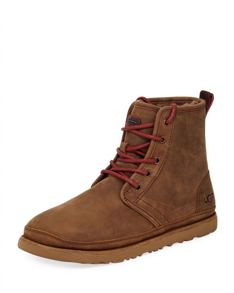 UGG Men's Harkley Winter Boot