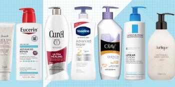 19 Best Body Lotion to Moisturize Dry Skin  Reviews