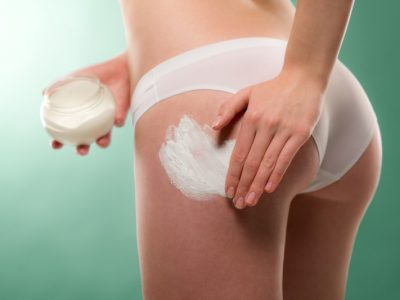 13 Best Cellulite Cream 2019 Reviews (For Smoother And Firmer Skin)