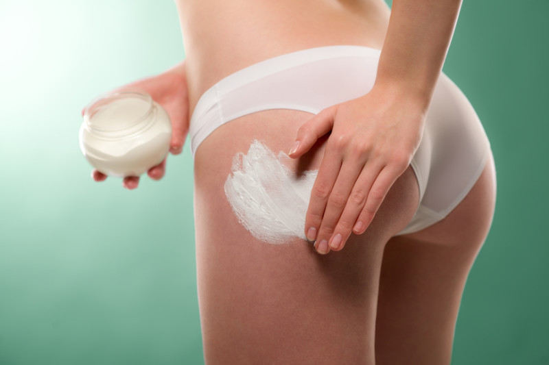 best-cellulite-cream