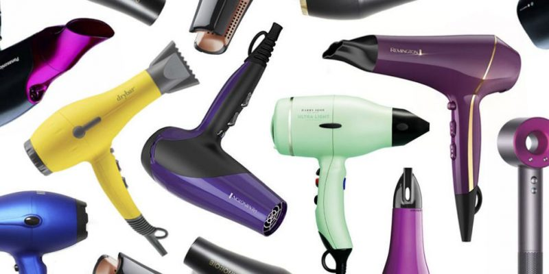 best-hairdryers2