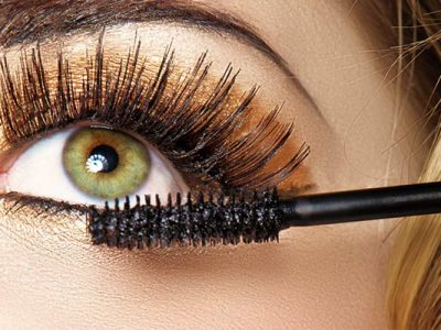 10 Best Mascara Products For 2019 |  Mascara Reviewed