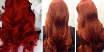 9 Best Shampoo For Colored Hair 2019 Reviews And Guide