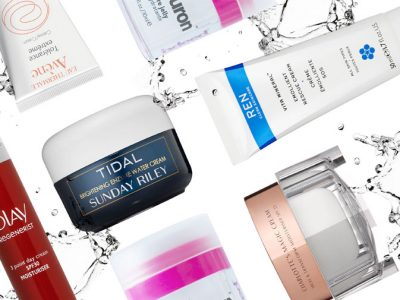 10 of The Best Moisturiser for Dry Skin For 2019 Reviews