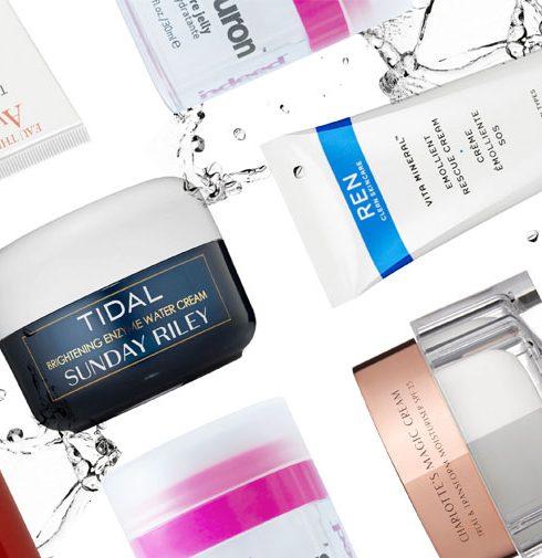 10 of The Best Moisturiser for Dry Skin For 2019 Reviews