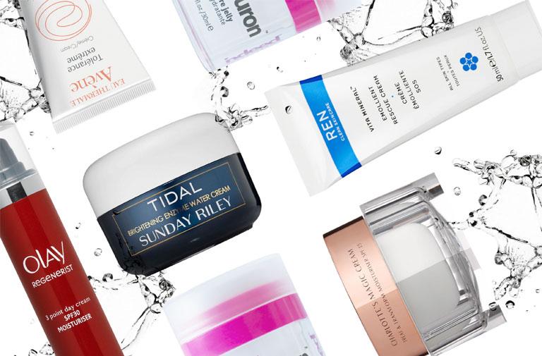 dry-skin-moisturisers