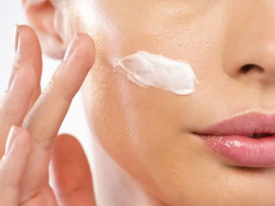13+ Best Moisturizer for Combination Skin Reviews