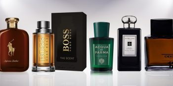 10 Best Perfume for Men | That Women Love
