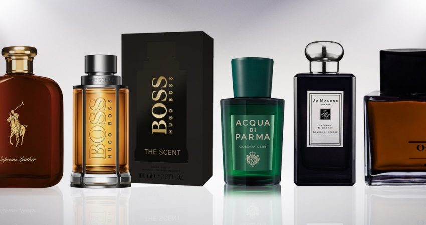 10 Best Perfume for Men On 2019|  That Women Love