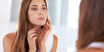 10 Best Moisturizer for Sensitive Dermatologist Recommended