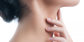 11 Best Neck Cream of 2019  for Wrinkles and Sagging Skin