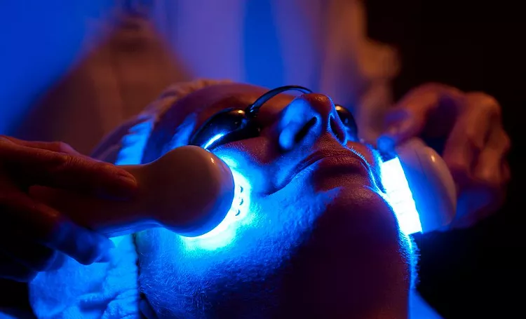 Best-Blue-Light-Therapy-Device