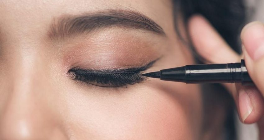 Best Eyeliner 2019 | Waterproof Eyeliner That Won't Smudge