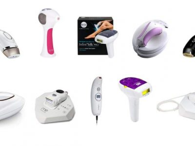 14 Best Hair Laser Removal  At Home | IPL Hair Removal Device