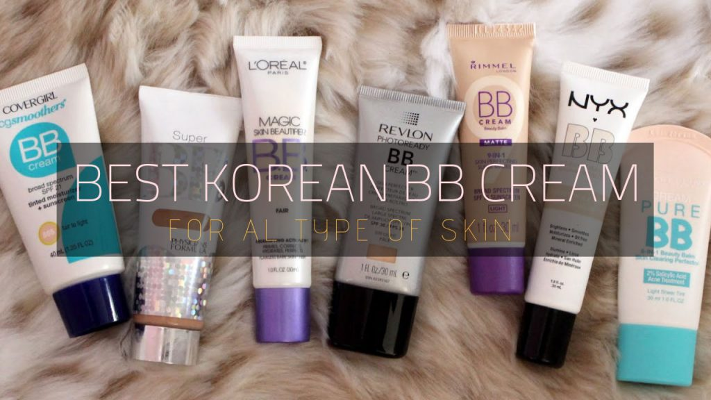 Best-Korean-BB-Cream