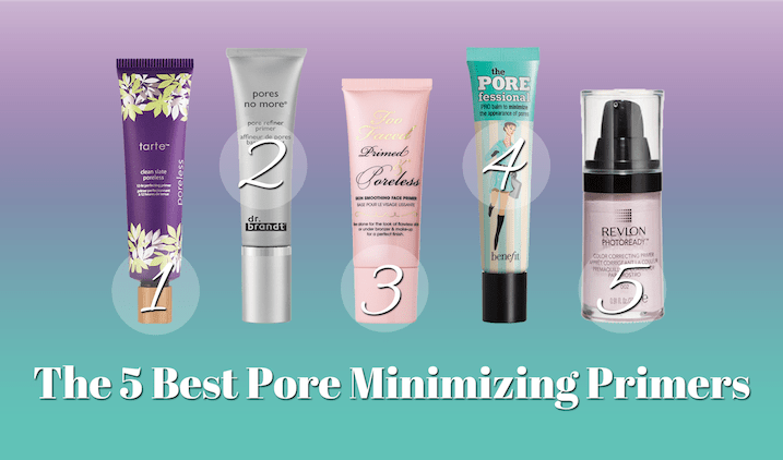 Best Pore Minimizer