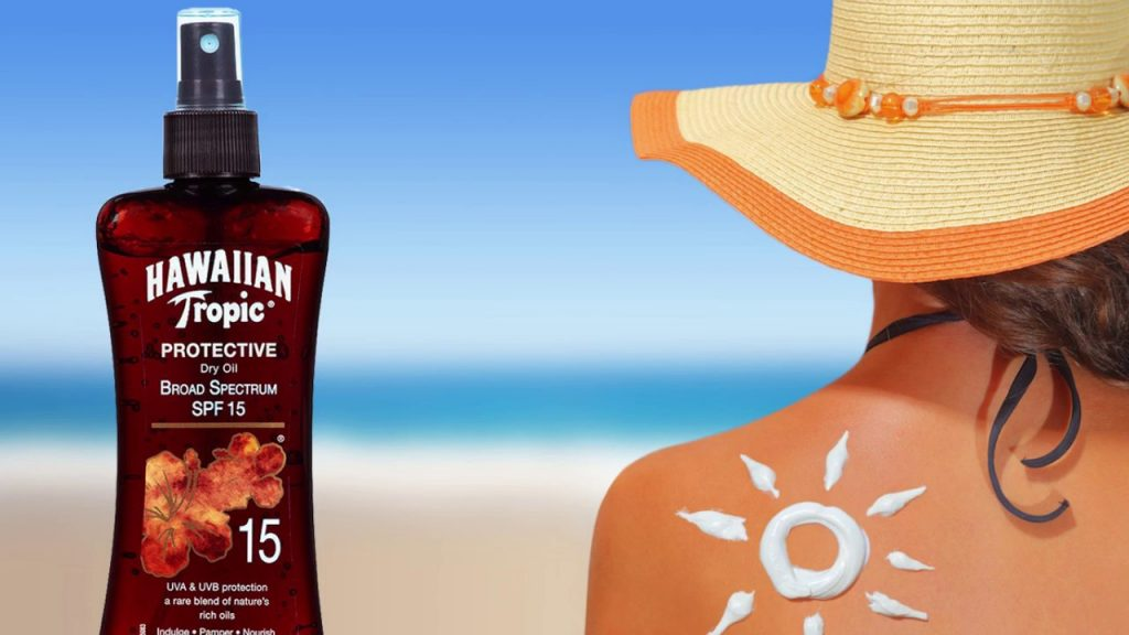 best-tanning-oil-reviews