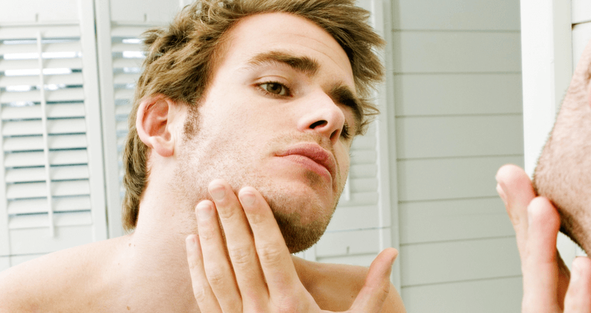Best Acne Treatment for Men Reviews On 2019