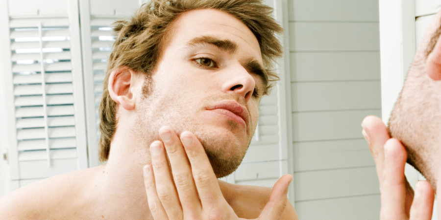 Best Acne Treatment for Men