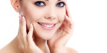 The 3 Best Natural & Organic  Acne Treatment Reviews