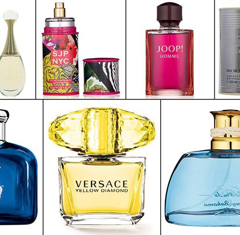Best Perfumes for Young Women In 2020