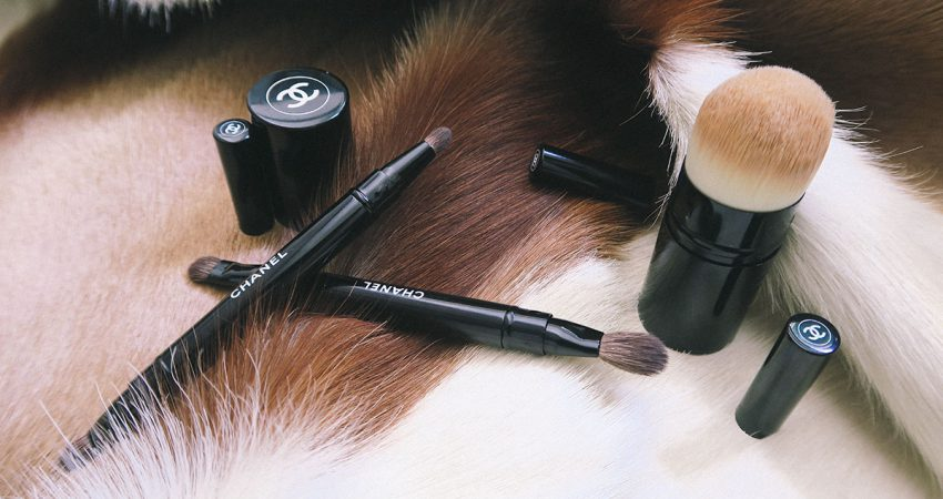 Best Travel Makeup Brushes Sets and Kits Reviews