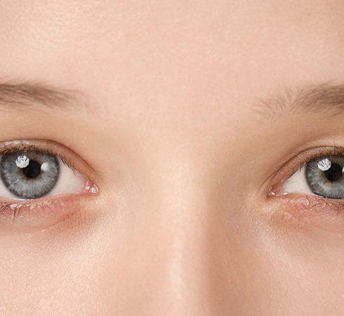 Best Eye Lift Cream for Hooded Eyes